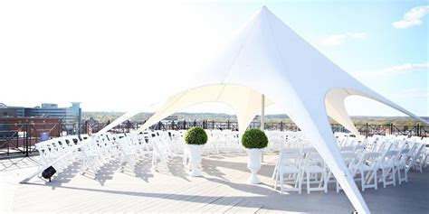 Loft 310 Weddings   Get Prices for Wedding Venues in