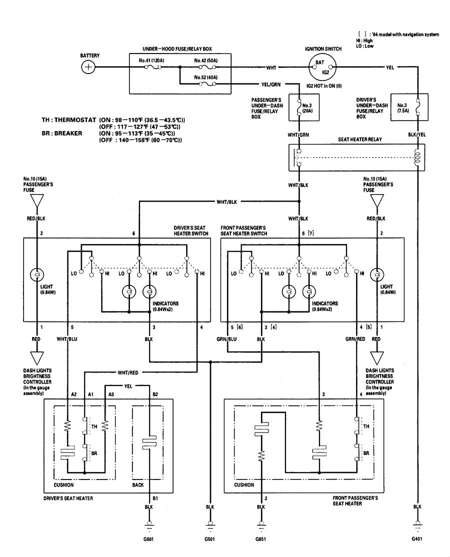 Diagram 2005 Honda Pilot Wiring Diagram Hvac Full Version Hd Quality Diagram Hvac Stagediagram Studio 14 It