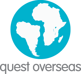 Quest Overseas