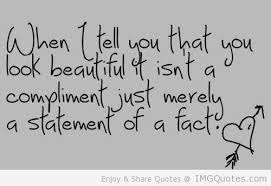 Complaining Quotes Pictures And Complaining Quotes Images With