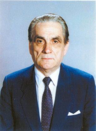 Valeriu Popa.jpg