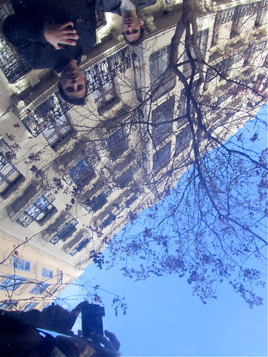 Foto a Ivo y Álvaro by JoseAngelGarciaLanda