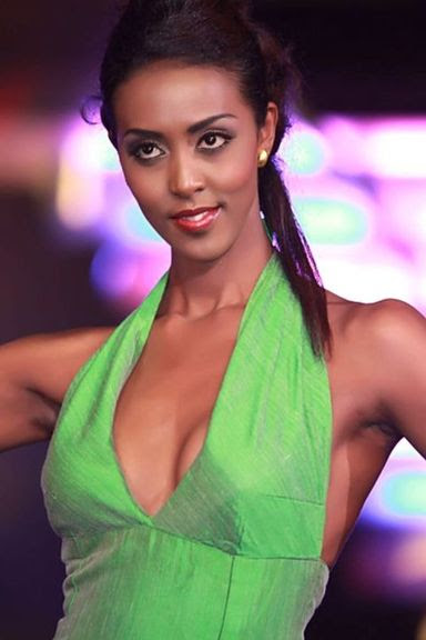 pN3GzaHUhP2dfomXNbwdKAya2 lPC8BxS7srLUcRLWA6AsckhIqFBi70mqZwvlSBghzXj7QOGxXvD5z5nbtleJlpTcJPGcUWHnyXXdxoHK4SAd KYg=s0 d Ethiopian Beautiful Girls Pictures