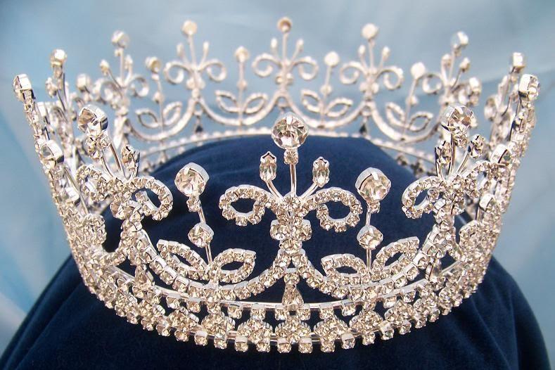 Imágenes De Corona De Reina Imágenes