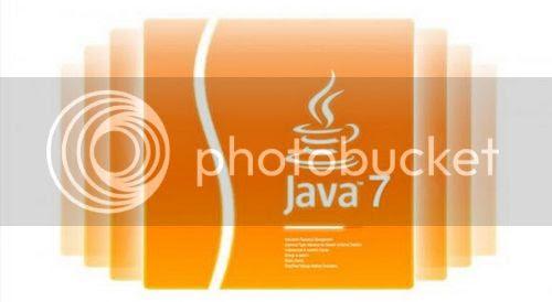Java 7, phiên bản bị ảnh hưởng bởi lỗi bảo mật nguy hiểm - Ảnh: Internet