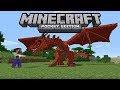 Minecraft MOD (Pocket Edition) 1.14.0.6 MOD -  Fitur Mega MOD