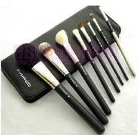 Sell MAC Makeup brushes