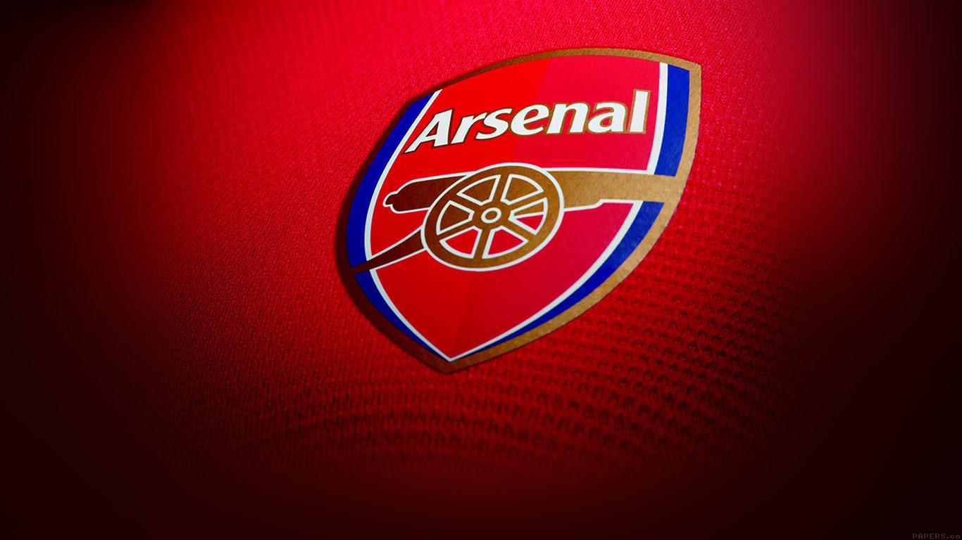 Arsenal Wallpaper For Laptop Hd Football