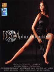 http://i291.photobucket.com/albums/ll291/blogger_images1/Jism/jism1.jpg