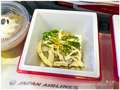 JL201609飛機餐12.jpg
