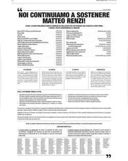 Appello-Renzi 250