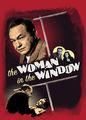 The Woman in the Window | filmes-netflix.blogspot.com