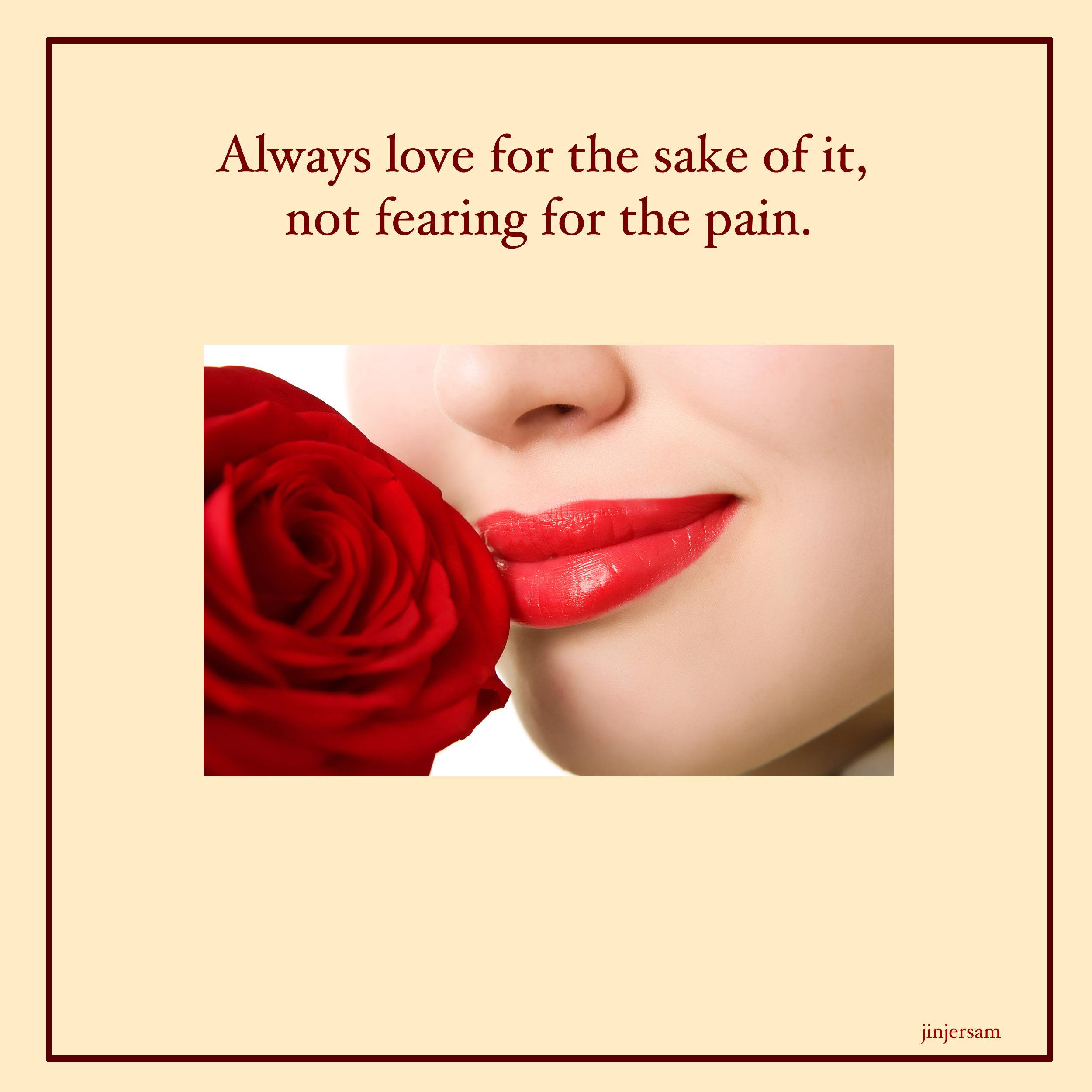 24 beautiful rose flowers 31 ➤ Beautiful Rose Flowers With Love Quotes