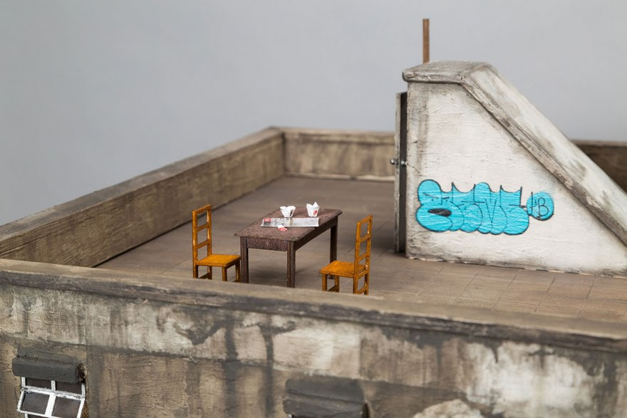 miniature-urban-architecture-joshua-smith -23