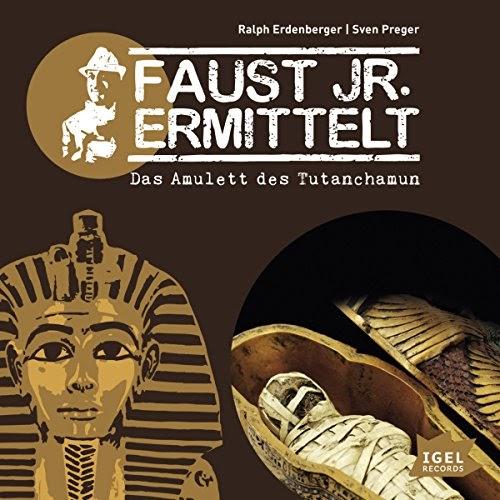 Faust Lesen Online