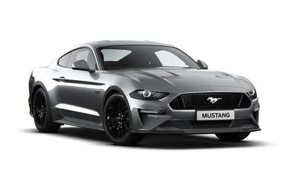 lease ford mustang coupe  ecoboost custom pack  dr auto