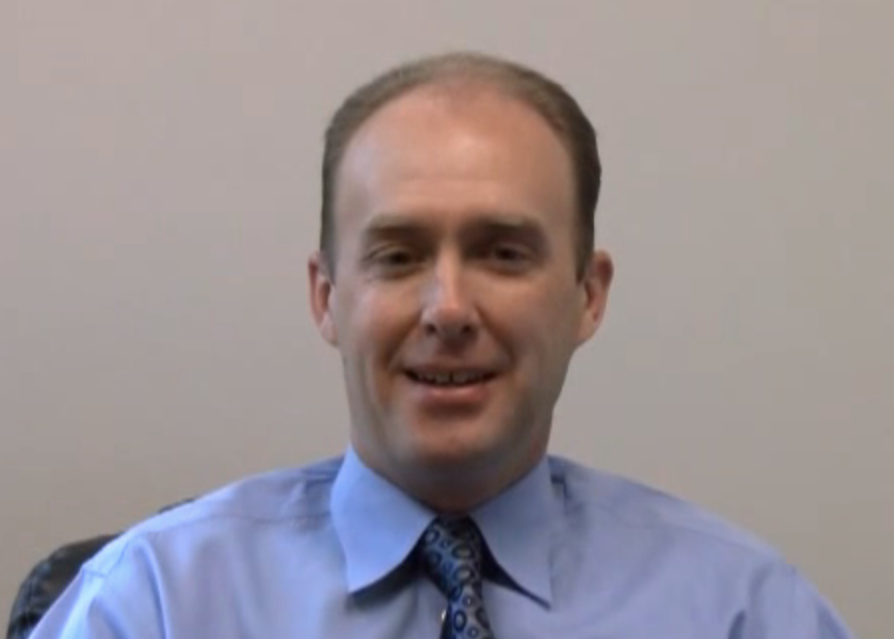Executive Committee | Utah Risk Management Mutual Association
