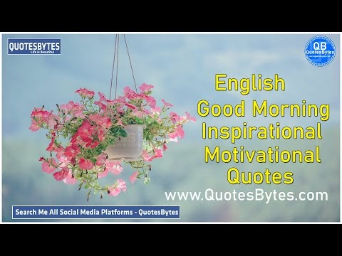 Best attitude whatsapp Status | life motivational Quotes | English Whatsapp Status