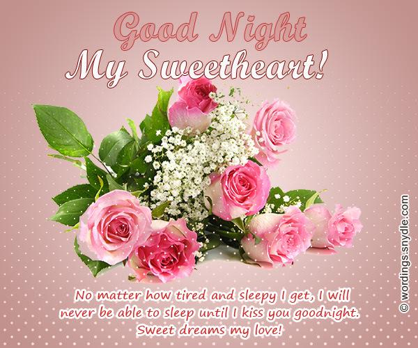Think Literacy Writing Strategies Good Night And Good Luck Essay
