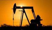 Συνεχίζεται η... κατρακύλα του πετρελαίου - Γιατί ο OPEC δεν μειώνει την παραγωγή;