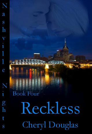 Reckless (Nashville Nights #4)