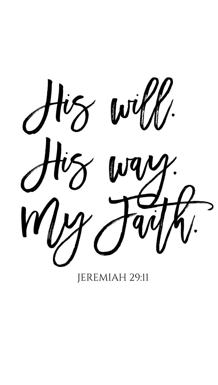 inspiring quotes png inspirational quotes christian printable art inspirational quotes about god inspirational quotes motivation 735