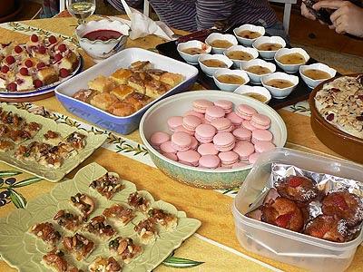 buffet sucré.jpg