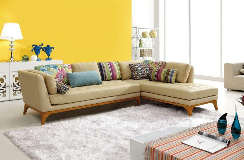 Ikea Sofa Set ÄpplarÖ 5 Seat Sectional Outdoor Brown ...