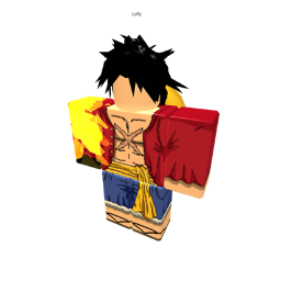 free obc roblox accounts 2019