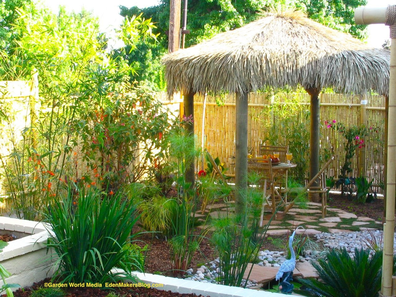 Backyard Landscaping Ideas Pictures Free custom landscaping: free landscaping designs using rocks in the