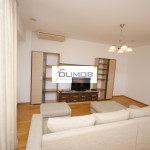 4proprietati Premimum inchiriere apartament herastrau www.olimob.ro34