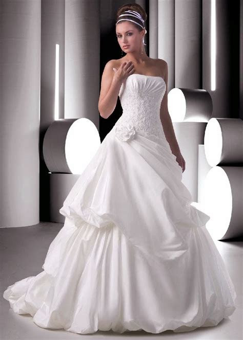 The Most Expensive Wedding Dresses 2014 Design