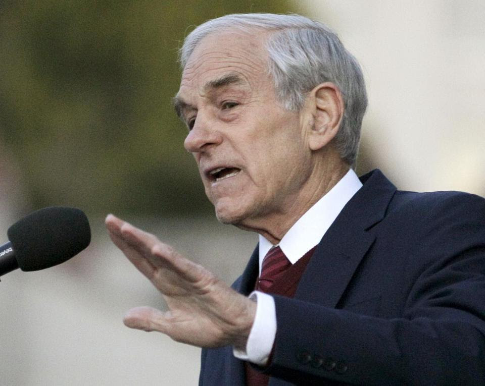 In Massachusetts, Ron Paul's Liberty Slate swept the Republican caucuses in April, stealing delegate spots that were expected to go to Mitt Romney's friends and allies, whom he had selected.