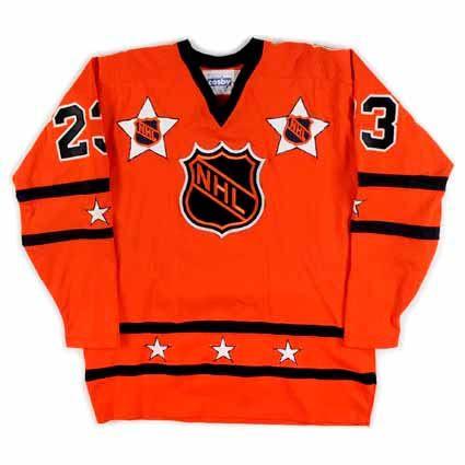 NHL All-Star 1981 jersey photo NHL All-Star 1981 F jersey.jpg