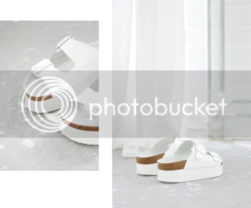 photo loveaestheticsplatformbirks00.jpg