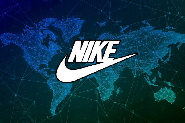 64fc6b6cd Crypto in Sport  Nike s Filed Blockchain Patent Could Indicate  Cryptokicks   Coin Launch Soon