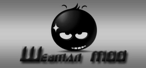 webMAN MOD 1.47.33 Released