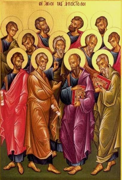 http://str1.crestin-ortodox.ro/foto/1243/124209_cei-12-apostoli.jpg