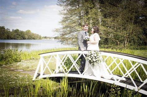 Frensham Pond   Picture of BEST WESTERN Frensham Pond