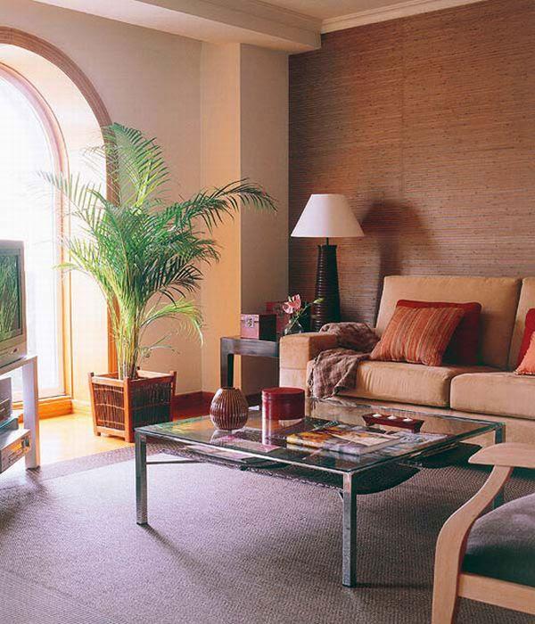 Colorful Living Room Interior Decor Ideas | Home Design ...