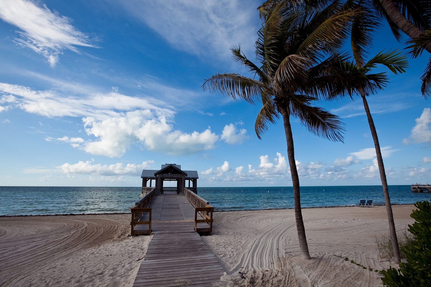 Sandy and Sexy Best Winter Beach Getaways  Flights Blog
