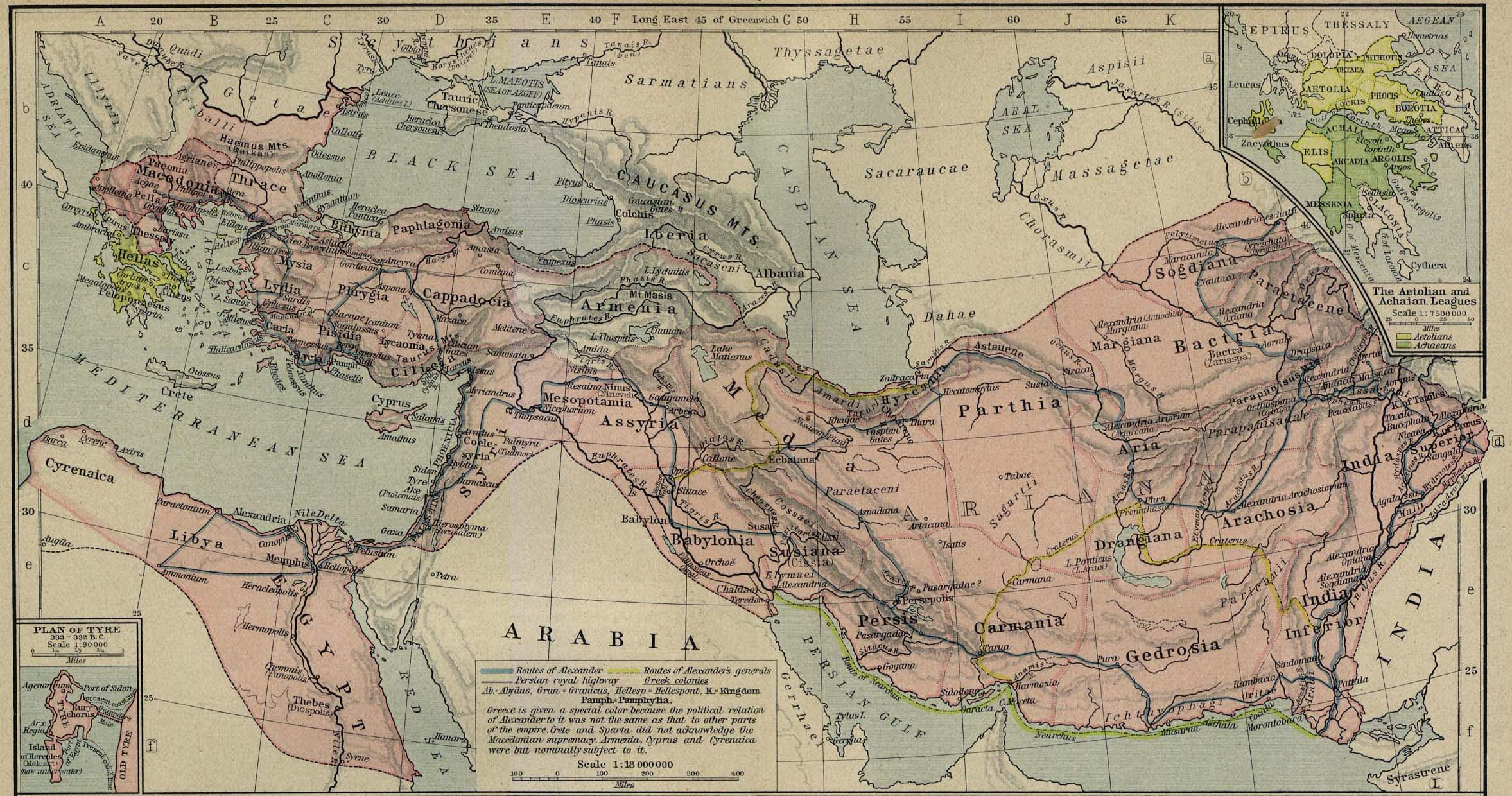 http://www.lib.utexas.edu/maps/historical/shepherd/macedonian_empire_336_323.jpg