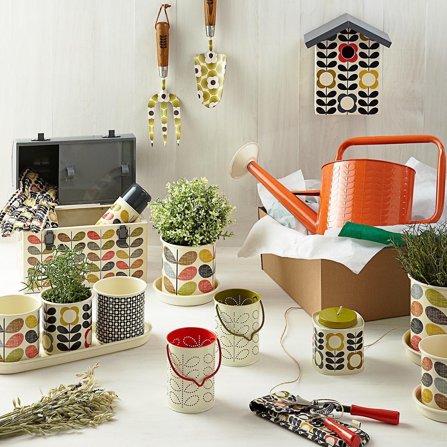 Backyard Gift Ideas  Backyard design and Backyard ideas