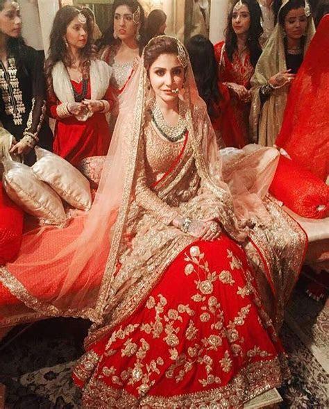 167 best Anushka sharma images on Pinterest   Anushka