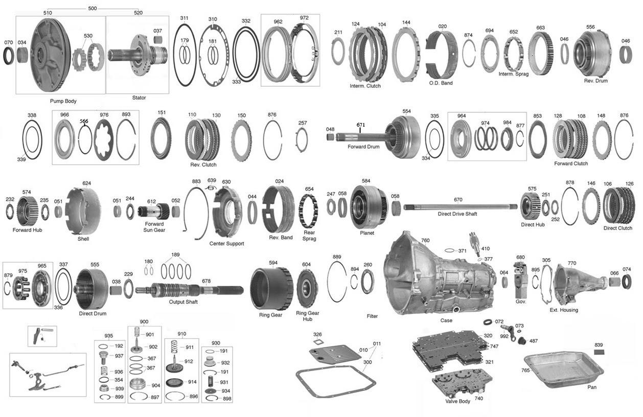 Toyotum Carina E Wiring Diagram