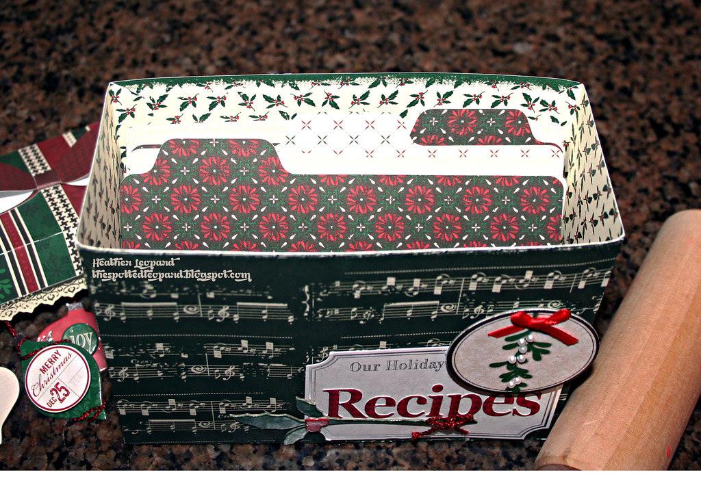 Recipe-Box-Inside-wm
