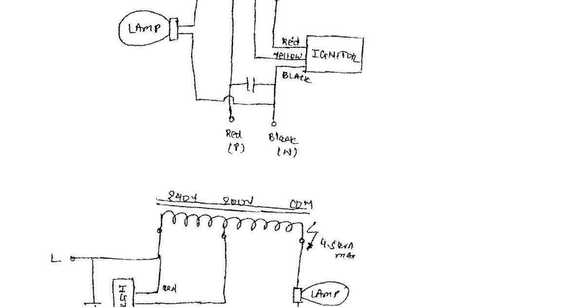 Diagram High Pressure Sodium Light Wiring Diagram Full Version Hd Quality Wiring Diagram 554es5 Unlimiteddiagram Fr