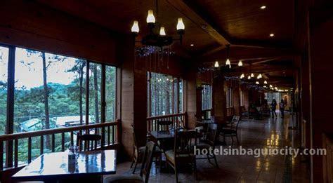 198 best Baguio City Hotels images on Pinterest   Baguio