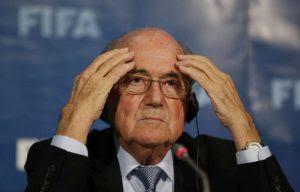 Racismo e extremismo ameaçam Copa na Rússia, diz relatório