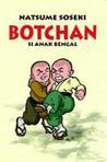 Botchan: Si Anak Bengal